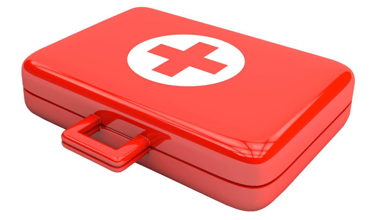 elettromedicali-sanitaria-farmacia