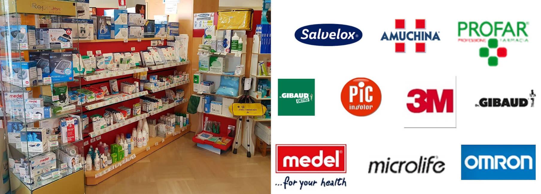 marchi-sanitaria-farmacia