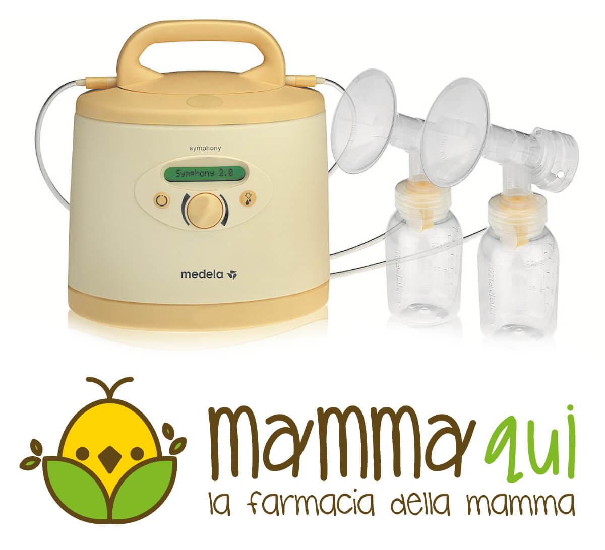 medela-mammaqui-andria
