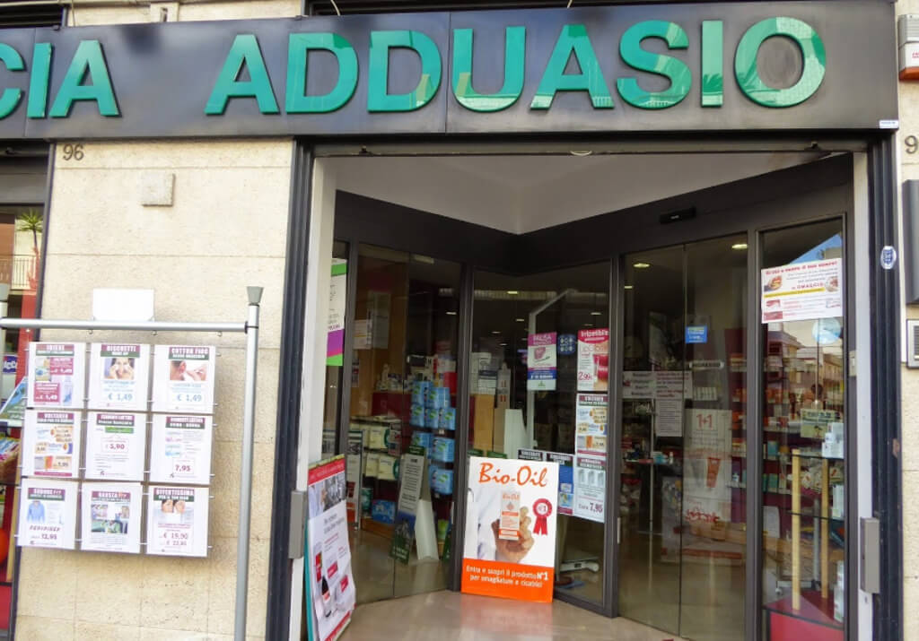 adduasio-farmacia-storia