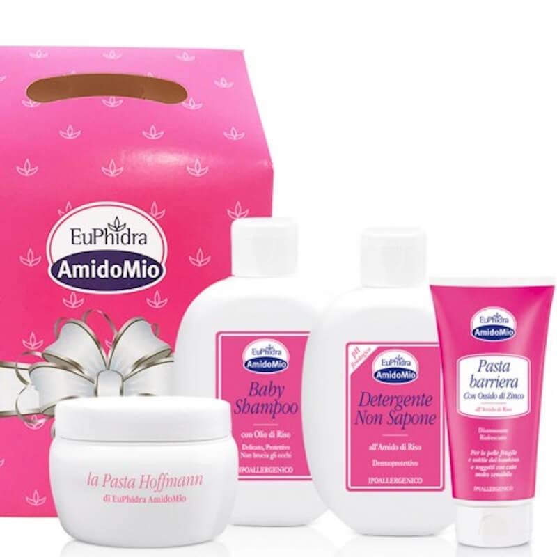 amidomio-andria