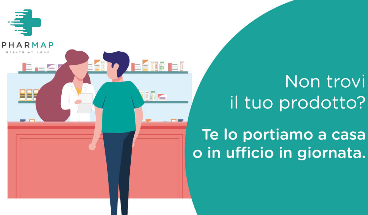 consegna-domicilio-farmacia