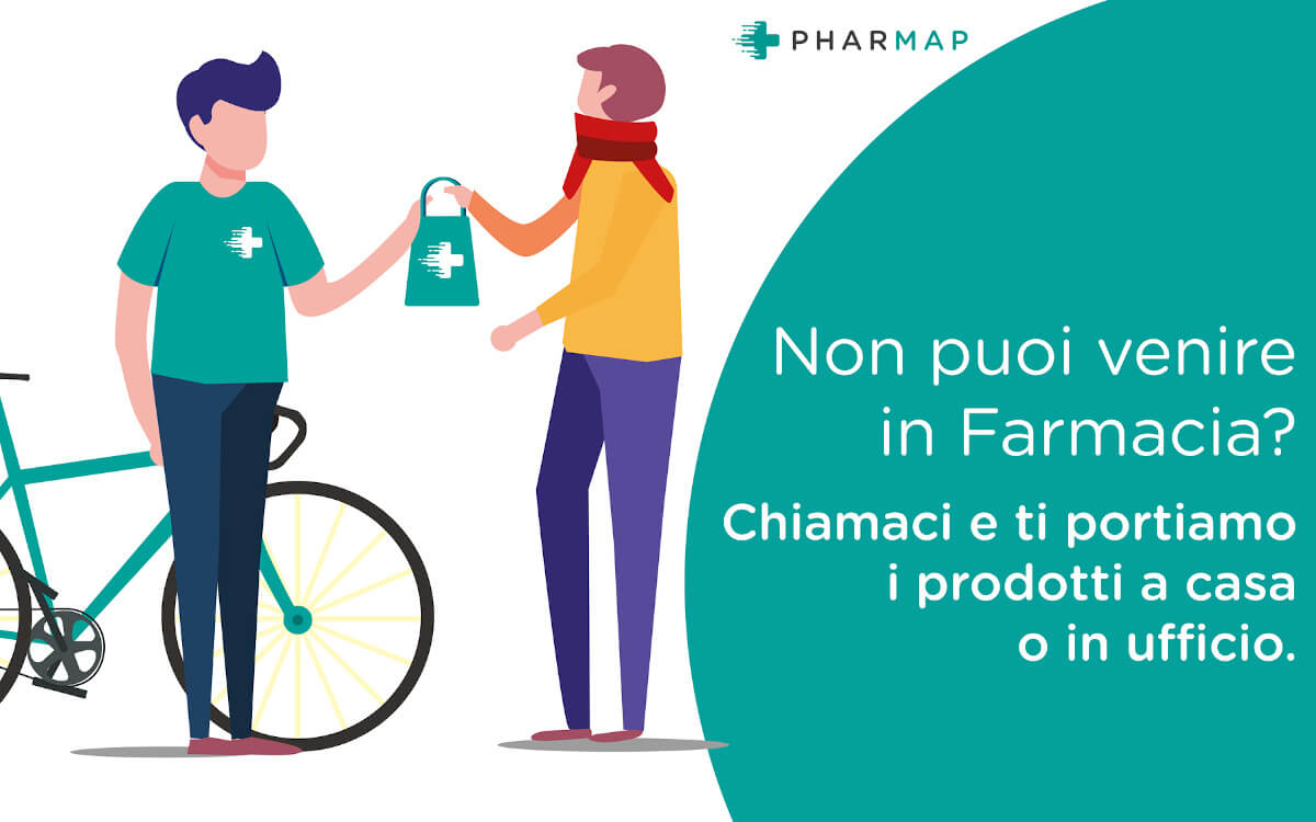 consegna-domicilio-pharmap