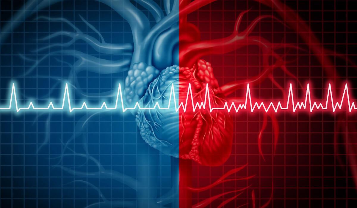 elettrocardiogramma-farmacia