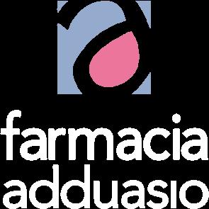 Farmacia Adduasio di Andria Logo
