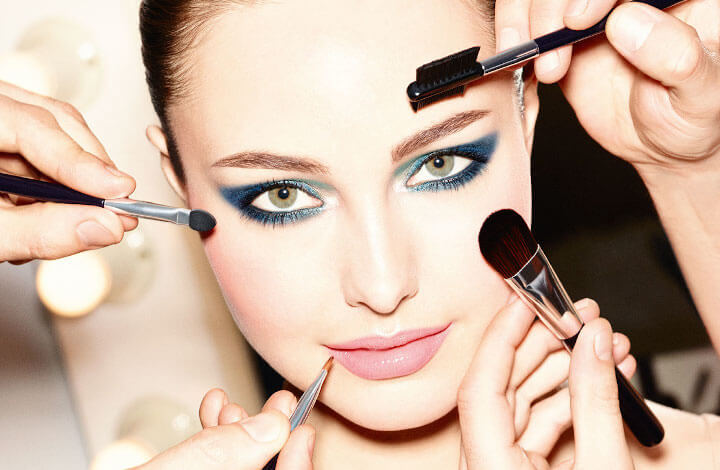 make-up-prova-trucco