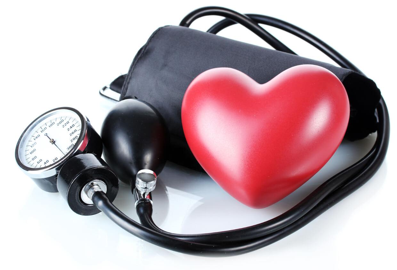 misurazione-pressione-farmacia