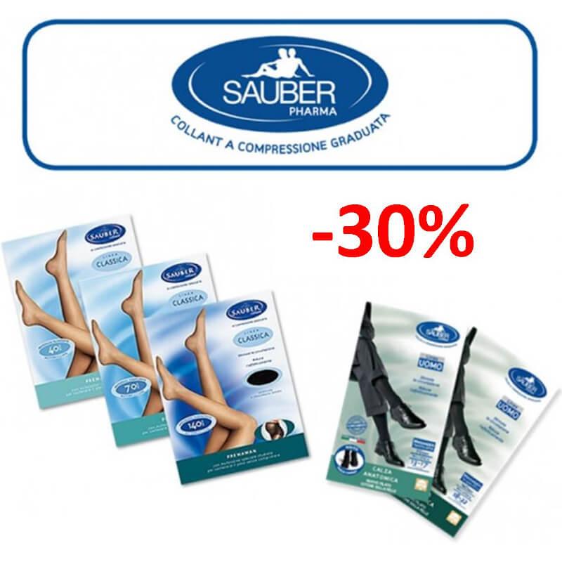 sauber-andria