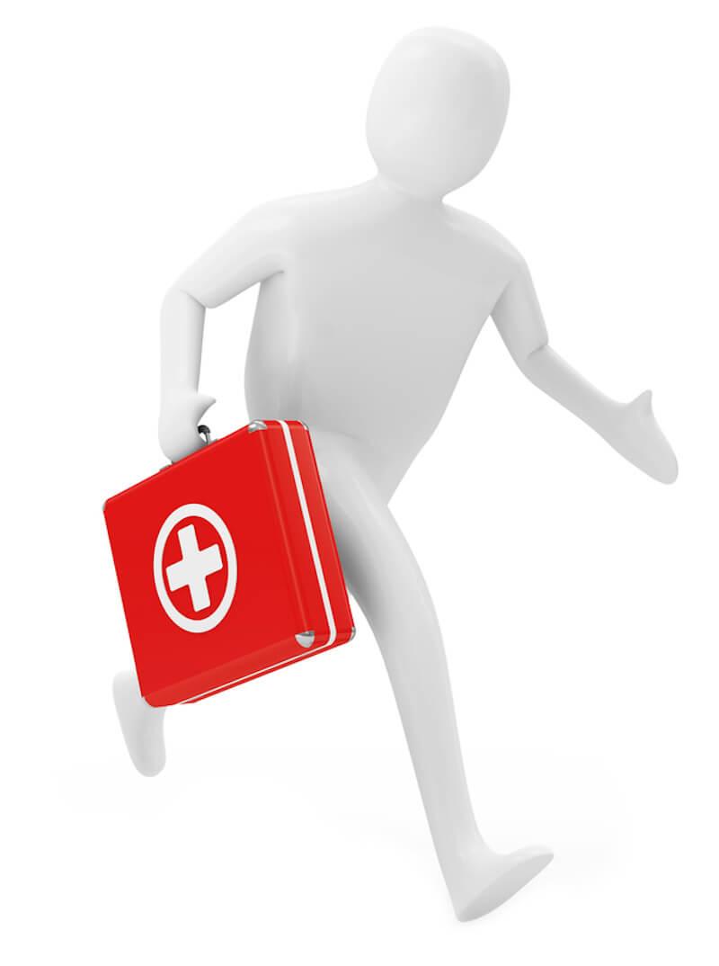 servizi-farmacia-adduasio-andria