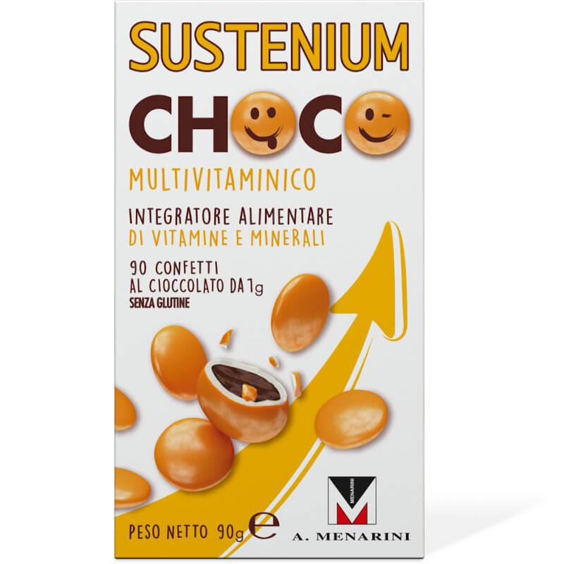 sustenium-choco-andria